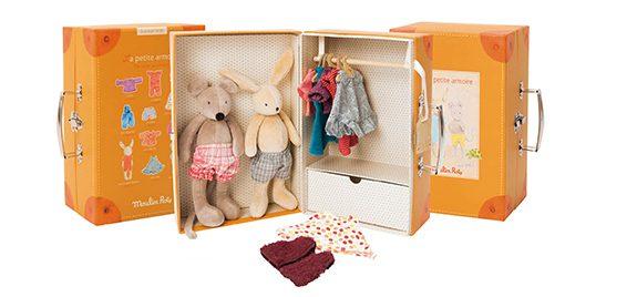 petite-armoire