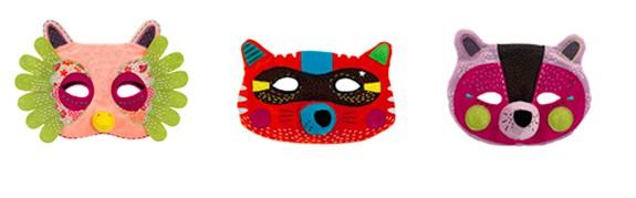 Masques-2