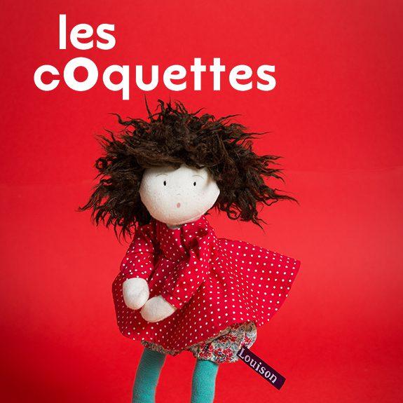coquettes_3