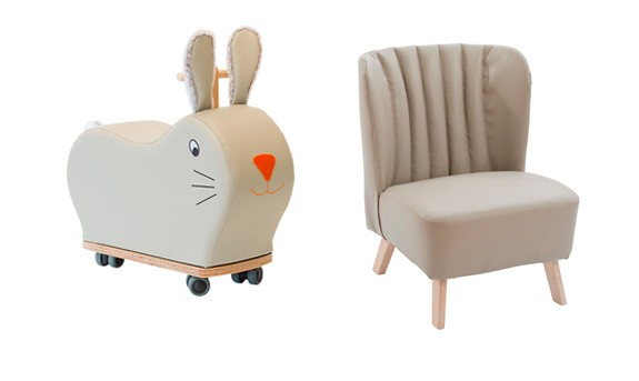 lapin-roue-folle-+-chaise