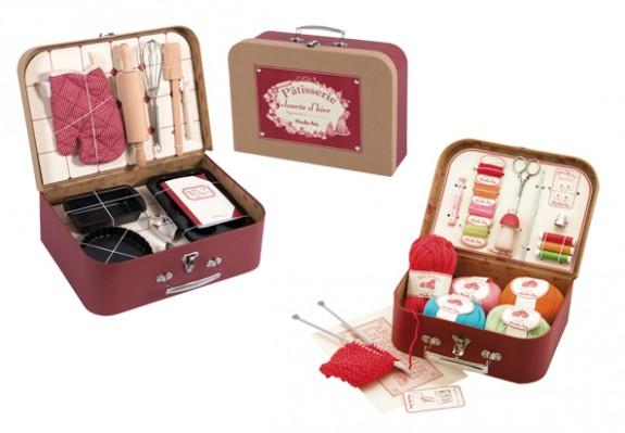 valises-couture-patissière2