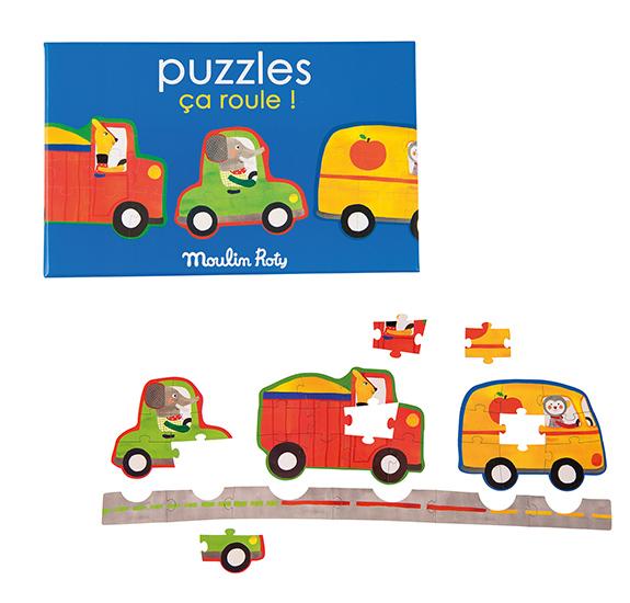 puzzle_ça_roule