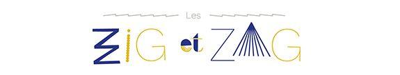 titre-zz