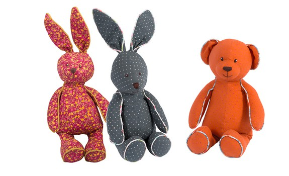 lapins-et-ours-liberty