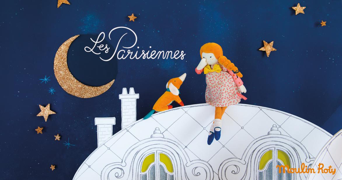 20160712-parisiennes