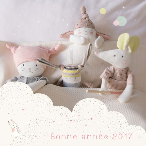 20161222-bonne-annee-reseaux