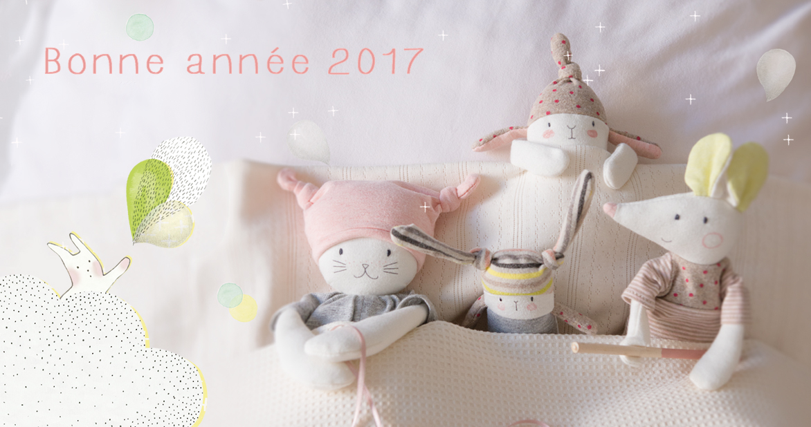 20170101-bonne-annee