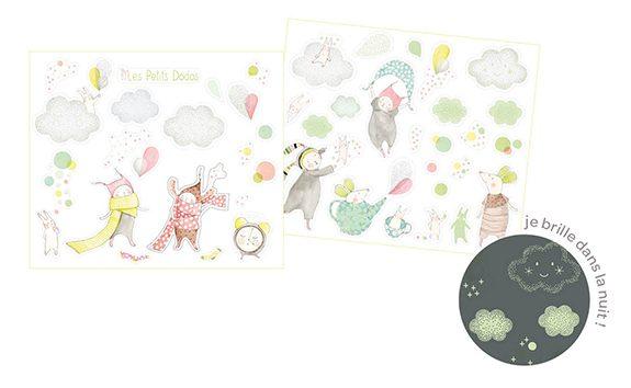 20170119-stickers-petits-dodos