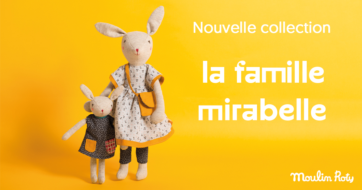 20170622-banniere-mirabelle