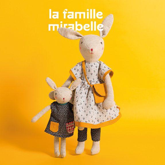 mirabelle-6