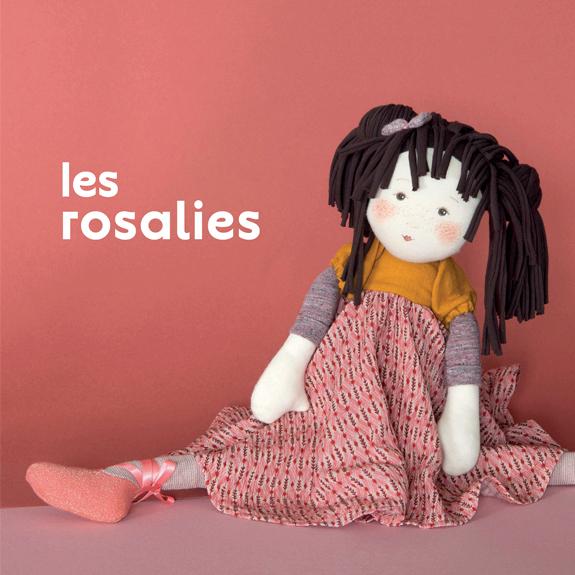 lesrosalies