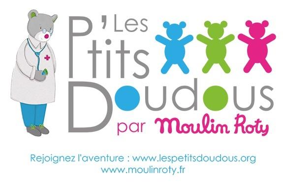 LOGO-PTITS-DOUDOUS-copie-575x370