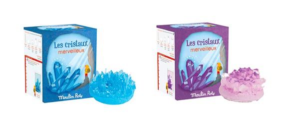 Cristaux-merveilleux-bleus-et-violets