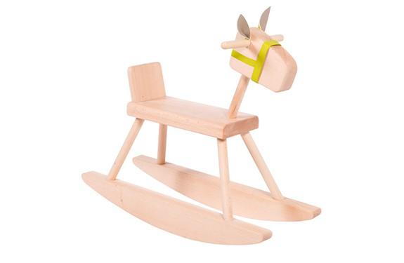 cheval-bois (2)