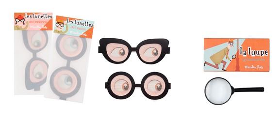 lunettes-espions-loupe