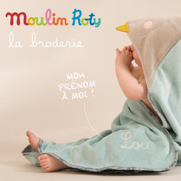 Nachrichten - Moulin Roty