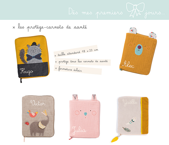BRODERIE_2019_09
