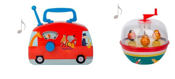 globe-cirque-et-bus-musical