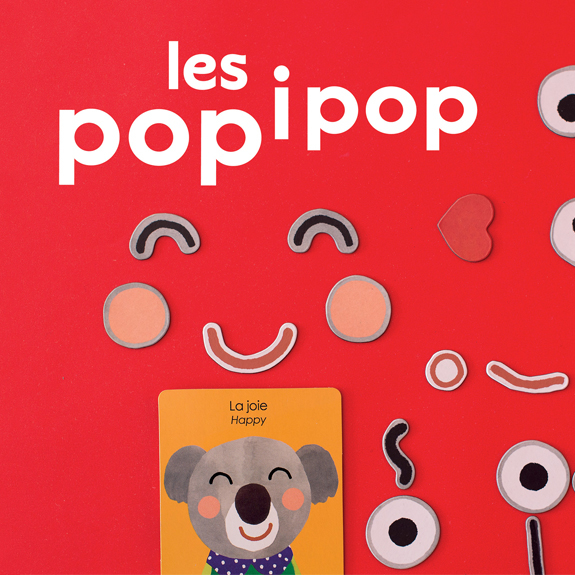 popipop