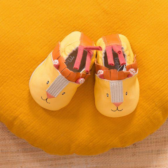 20170113-chaussons-papoum