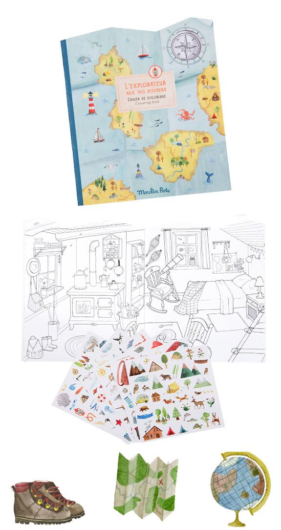 Plaquette-Jardin-2021-cahierexplorateur2