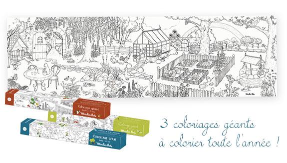 Plaquette-Jardin-2021-colo2