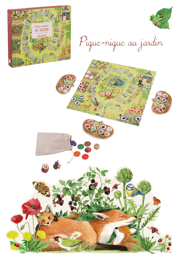 Plaquette-Jardin-2021-pique-nique