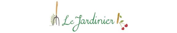 jardin04