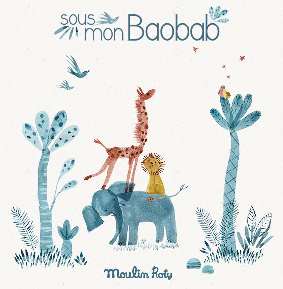 sous-mon-baobab