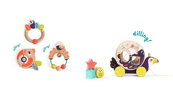 jouets-bois