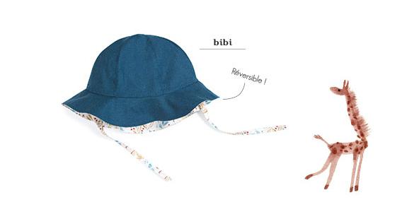 bibib2