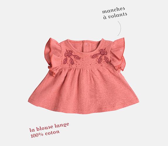 blouse-lange