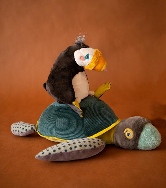 tortue-oiseau2